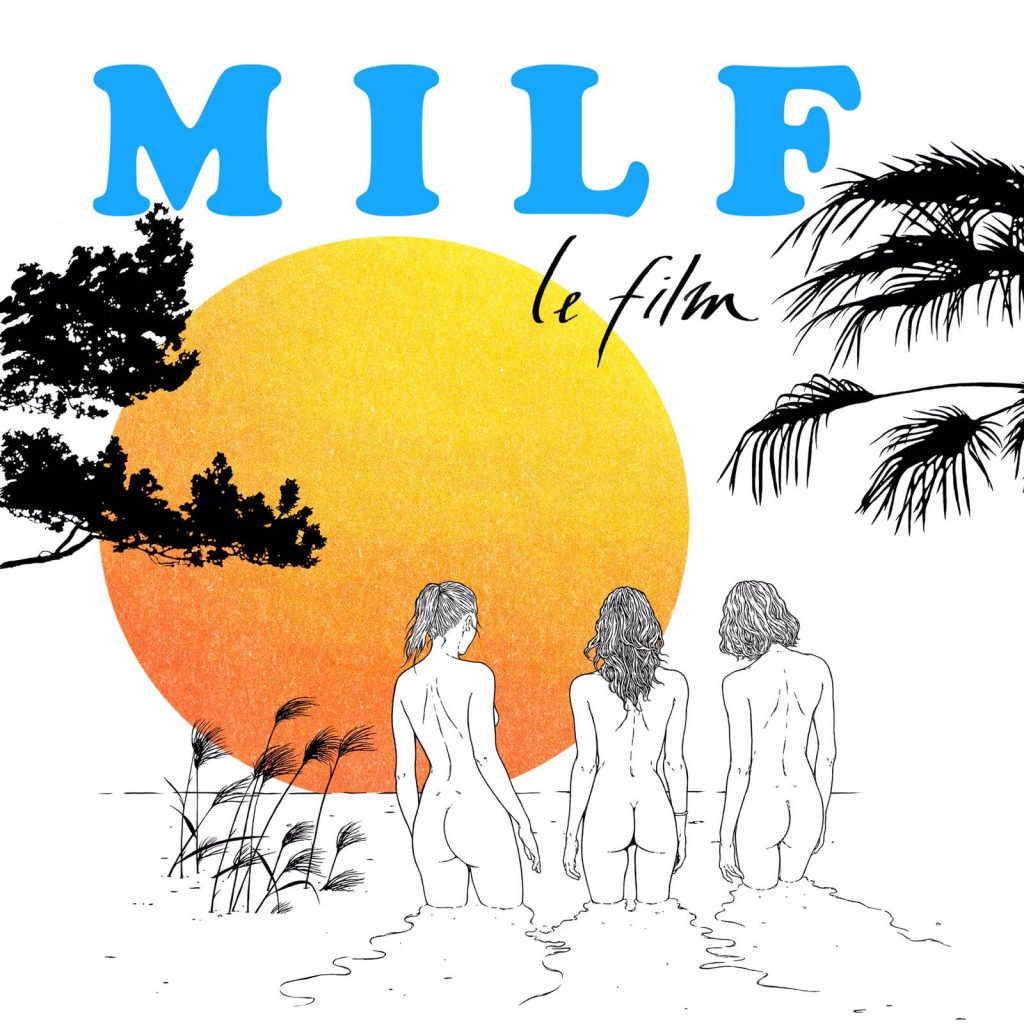 MILF - OST